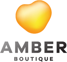 Amber Boutique