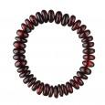Cherry Disco Amber Bracelet