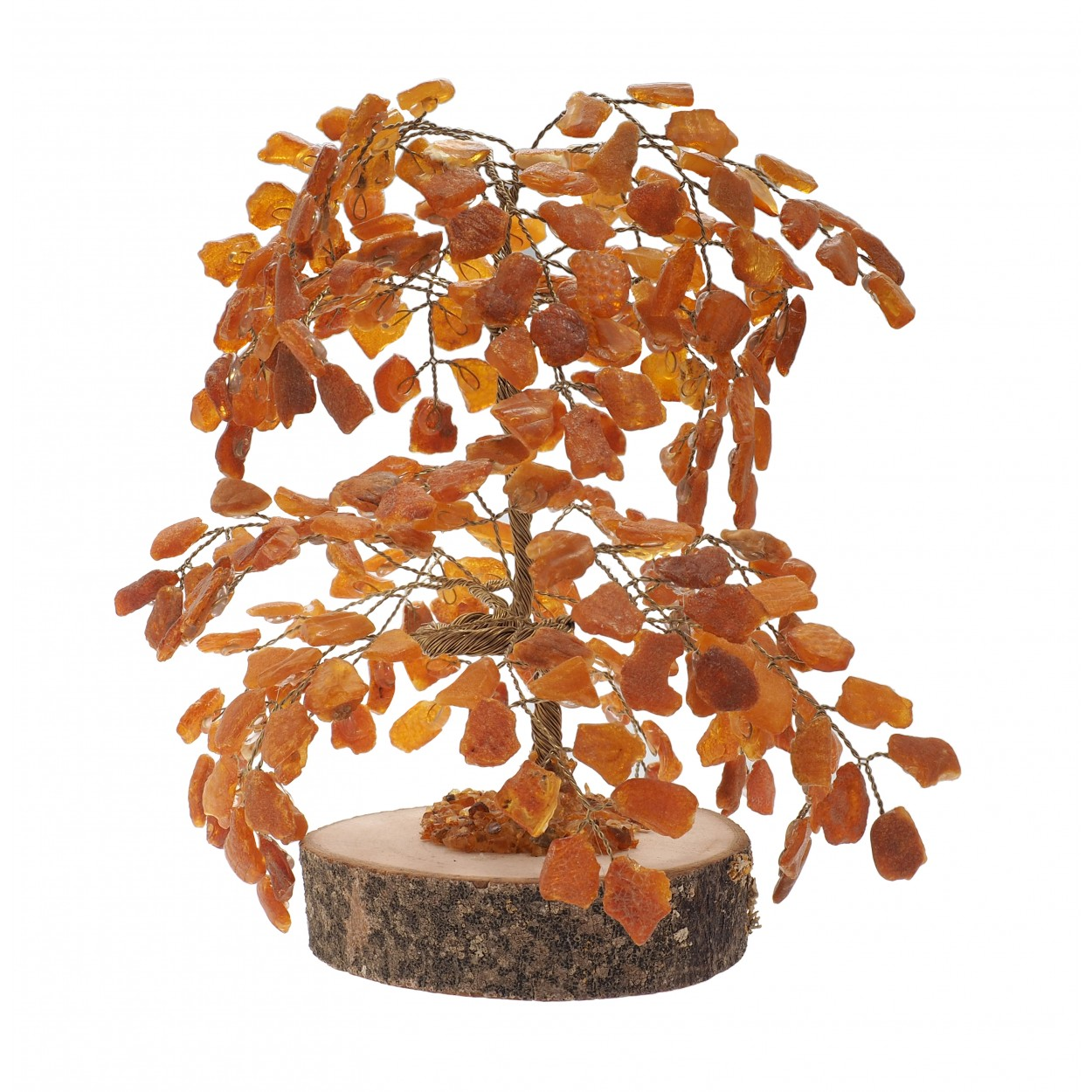 Magic Tree Souvenir